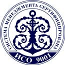 9001-rus2009