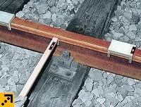 82.05-medium  Прибор для замера стрелы прогиба