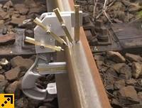85.01-medium  (SKM 2) Прибор для замера износа головки рельса