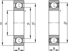 Шарикоподшипники-с-керамическим-покрытием