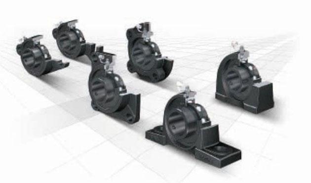 FAG Black Series по стандарту повышенного качества JIS